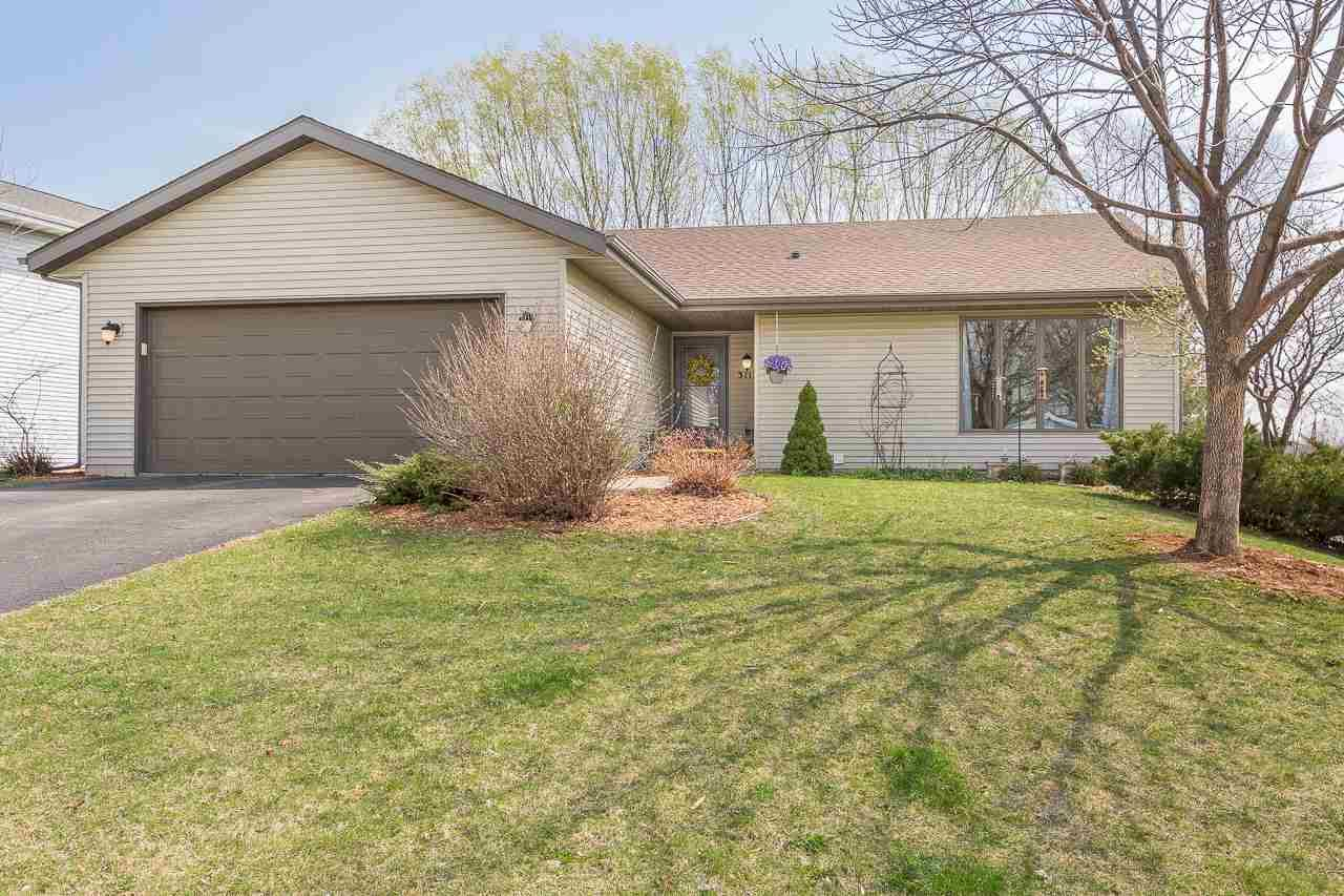 3117 Keswick Dr, Madison, WI 53719 - #: 1906316