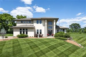 Photo of 3673 Graham Paige Rd, Cottage Grove, WI 53527 (MLS # 1860317)