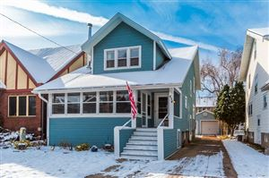 Photo of 454 N Baldwin St, Madison, WI 53703 (MLS # 1872317)