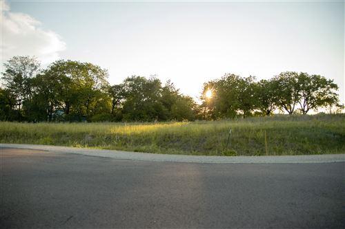 Photo of L40 N Sessler Ct, Milton, WI 53563 (MLS # 1900318)