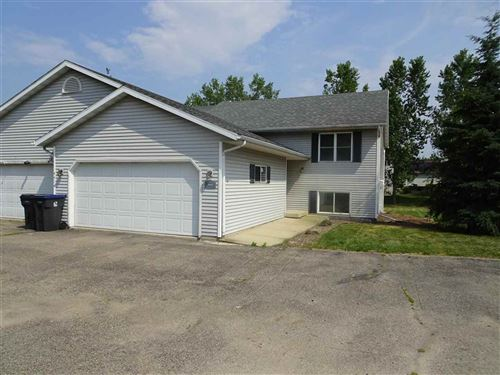 Photo of 4410 Gray Rd, DeForest, WI 53532 (MLS # 1915318)