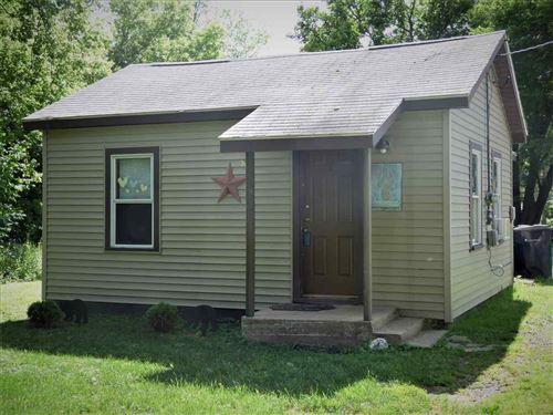 Photo of 1030 Bingham Ave, Janesville, WI 53546-2647 (MLS # 1879319)