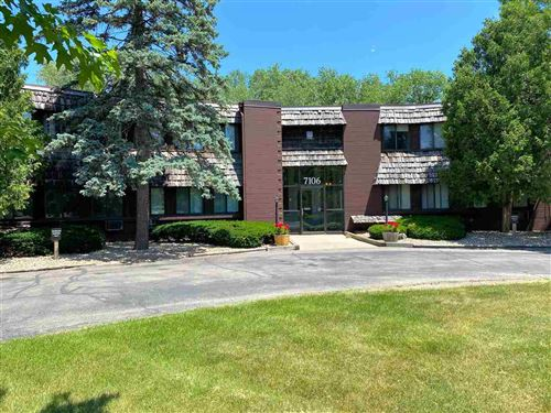 Photo of 7106 Fortune Dr #9, Middleton, WI 53562 (MLS # 1911319)