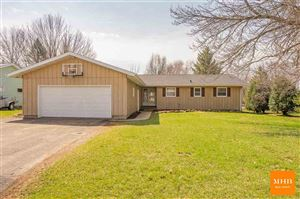 Photo of 4401 Sequoia Dr, Windsor, WI 53598 (MLS # 1855320)