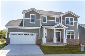 Photo of 6215 Oasis Tr, Madison, WI 53718 (MLS # 1860322)