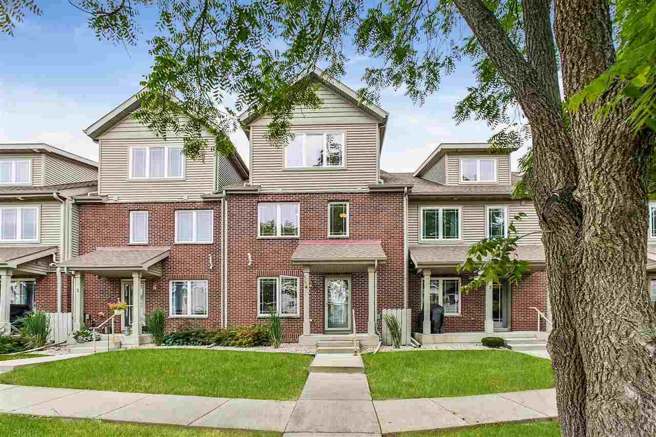 3902 Maple Grove Dr #4, Madison, WI 53719 - #: 1890322
