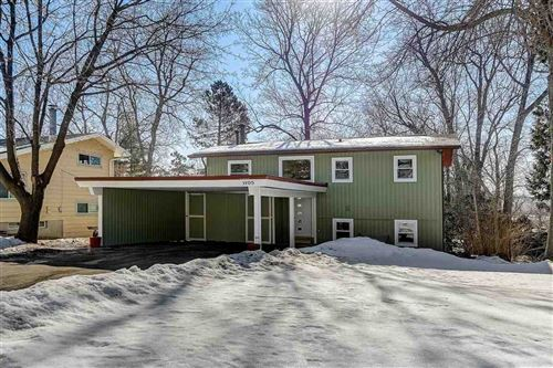 Photo of 1105 Glendale Ln, Madison, WI 53704 (MLS # 1903324)