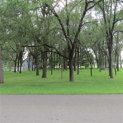 Photo of Lot 73 Hillcrest Heights, Pardeeville, WI 53954 (MLS # 1915324)