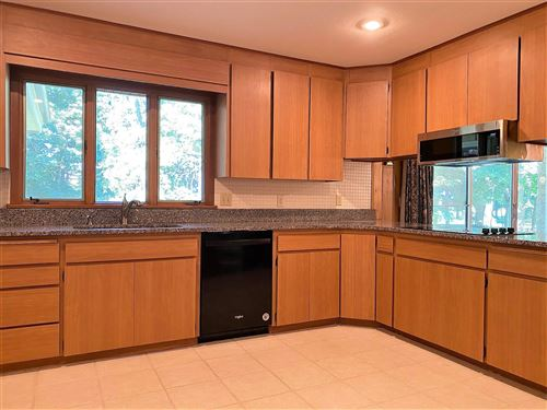 Tiny photo for N699 Schaefer Rd, Columbus, WI 53925 (MLS # 1920324)