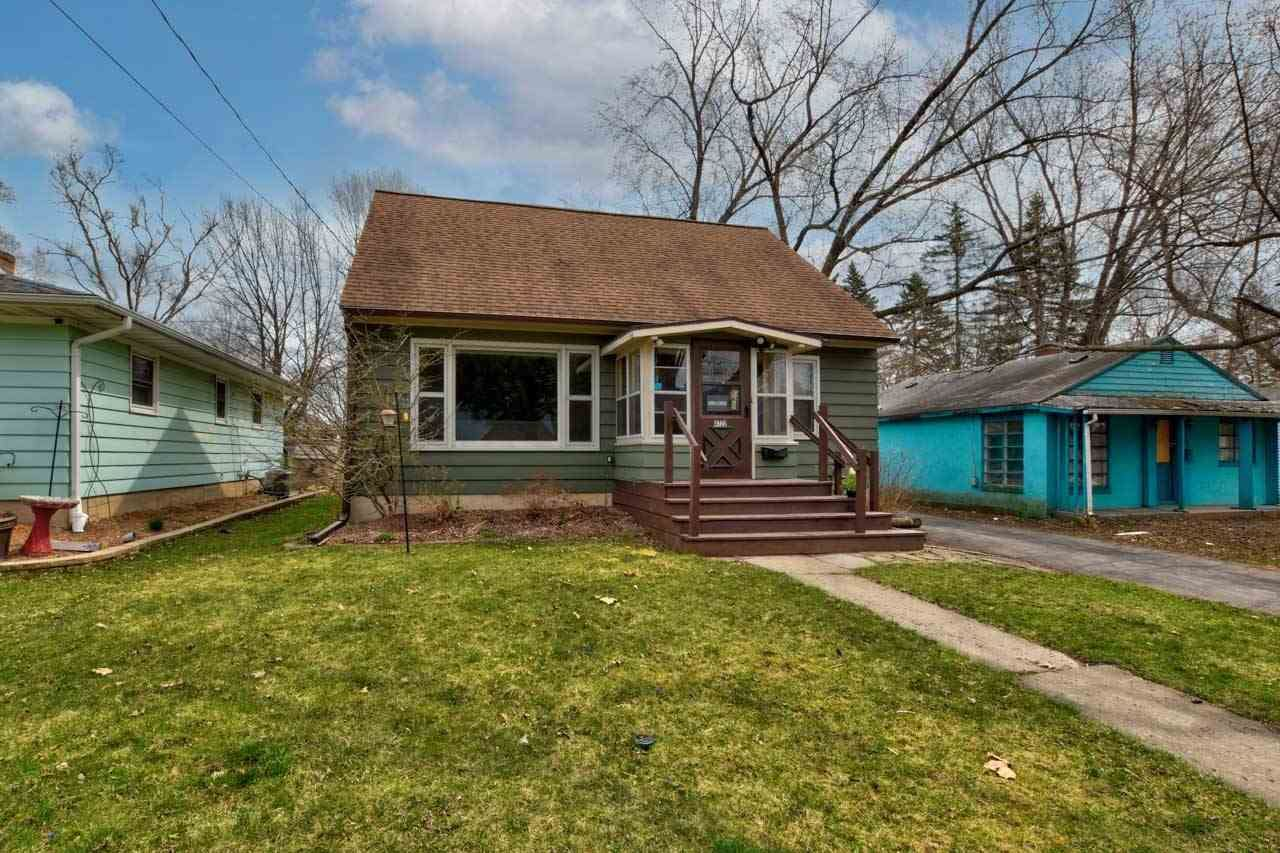 4722 Maher Ave, Madison, WI 53716 - #: 1906324