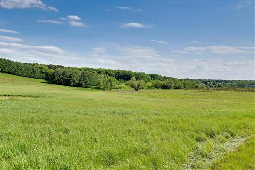 Tiny photo for 518 County Road H, Mount Horeb, WI 53572 (MLS # 1910325)