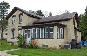 Photo of 117 William St, Watertown, WI 53094 (MLS # 1868326)