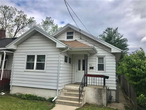 Photo of 916 Drake St, Madison, WI 53715 (MLS # 1909327)