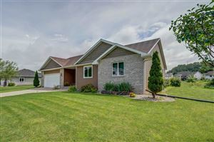Photo of 1120 GILS WAY, Cross Plains, WI 53528 (MLS # 1859329)
