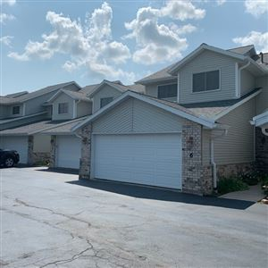 Photo of 769 Green Bay Dr #6, Mayville, WI 53050-1759 (MLS # 1864330)