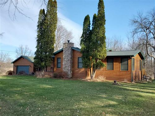 Photo of 986 County Hwy N, Stoughton, WI 53589 (MLS # 1898330)