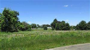 Photo of Lot 20 Nicholas Dr, Beaver Dam, WI 53916 (MLS # 1860331)