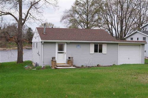 Photo of N2109 Hwy 188, Lodi, WI 53555 (MLS # 1884332)