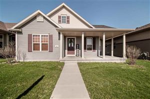 Photo of 459 North Star Dr, Madison, WI 53718 (MLS # 1849333)