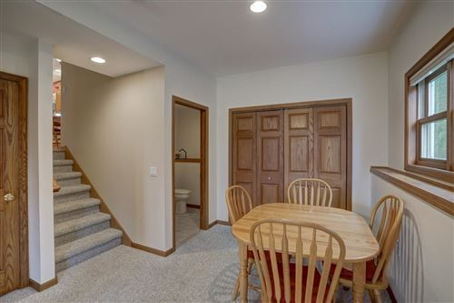Tiny photo for 5165 Preservation Pl, Sun Prairie, WI 53590 (MLS # 1921333)
