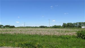 Photo of Lot 23 Nicholas Dr, Beaver Dam, WI 53916 (MLS # 1860334)