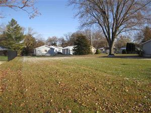 Photo of 1353 S Chatham St, Janesville, WI 53546 (MLS # 1872334)
