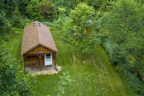 Tiny photo for 33759 Cottontail Ln, Wauzeka, WI 53826 (MLS # 1887334)