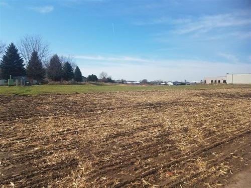 Photo of 1171 Prairie View Dr, Waunakee, WI 53597 (MLS # 1901334)