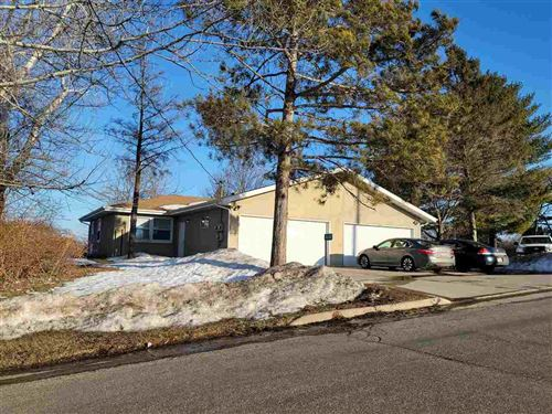 Photo of 4686-4688 Capitol View, Middleton, WI 53562 (MLS # 1904334)