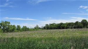 Photo of Lot 24 Hill View Dr, Beaver Dam, WI 53916 (MLS # 1860335)