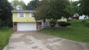 Photo of 14 Shefford Cir, Madison, WI 53719 (MLS # 1861335)