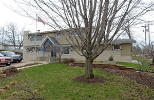 Photo of 101-103 DEMPSEY RD, Madison, WI 53714 (MLS # 1848336)