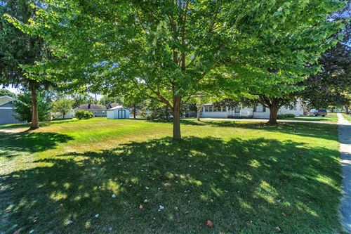 Photo of 709 W Madison Ave, Milton, WI 53563 (MLS # 1919336)