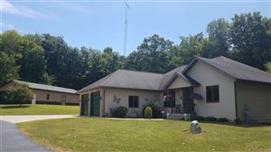 Photo of S3888 County Road T, Baraboo, WI 53913 (MLS # 1863337)