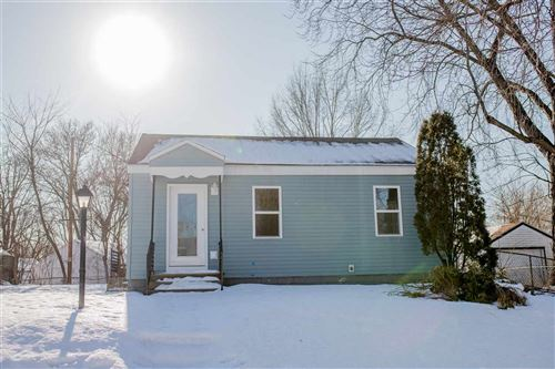Photo of 1752 Tremont Dr, Beloit, WI 53511 (MLS # 1877337)