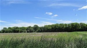 Photo of Lot 25 Hill View Dr, Beaver Dam, WI 53916 (MLS # 1860338)