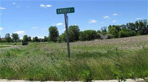 Photo of Lot 10 Andrea Ct, Beaver Dam, WI 53916 (MLS # 1860340)