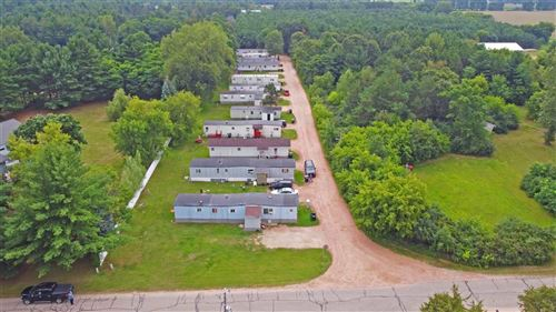 Photo of 305 TRAILER CT, Plainfield, WI 54966 (MLS # 376340)