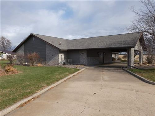 Photo of 2025 Lincoln Ave, Fennimore, WI 53809 (MLS # 1898341)