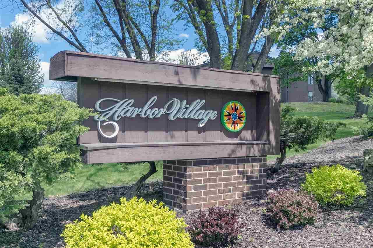 3108 Creek View Dr #9, Middleton, WI 53562 - MLS#: 1908341