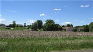 Photo of Lot 11 Andrea Ct, Beaver Dam, WI 53916 (MLS # 1860342)