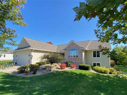 Photo of 6400 Nature Valley Dr, Waunakee, WI 53597 (MLS # 1895342)