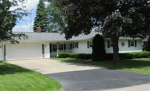 Photo of 547 E North St, Brandon, WI 53919 (MLS # 1861343)