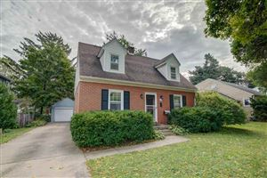 Photo of 321 S Owen Dr, Madison, WI 53705 (MLS # 1869343)
