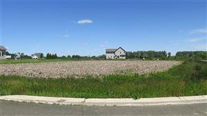 Photo of Lot 16 Andrea Ct, Beaver Dam, WI 53916 (MLS # 1860344)