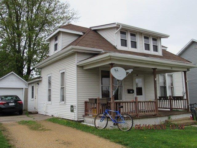 30 E Furnace St, Platteville, WI 53818 - #: 1883344