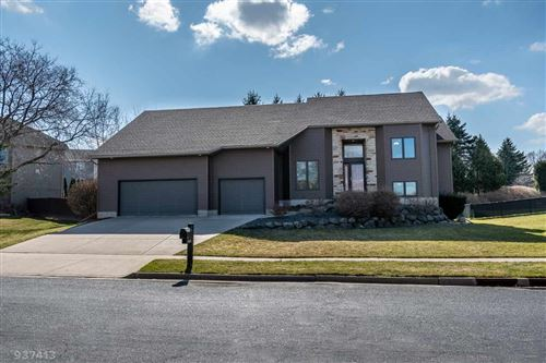 Photo of 949 Autumn Woods Ln, Oregon, WI 53575 (MLS # 1879345)
