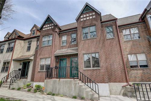 Photo of 139 S Franklin St #4, Madison, WI 53703 (MLS # 1884346)