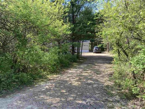Photo of 1889A County Road Z, Arkdale, WI 54613 (MLS # 1909346)