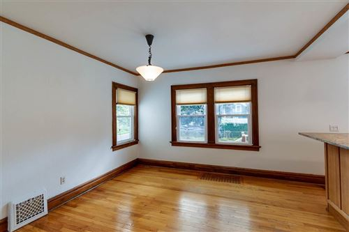 Tiny photo for 2901 Harvey St, Madison, WI 53705 (MLS # 1921346)